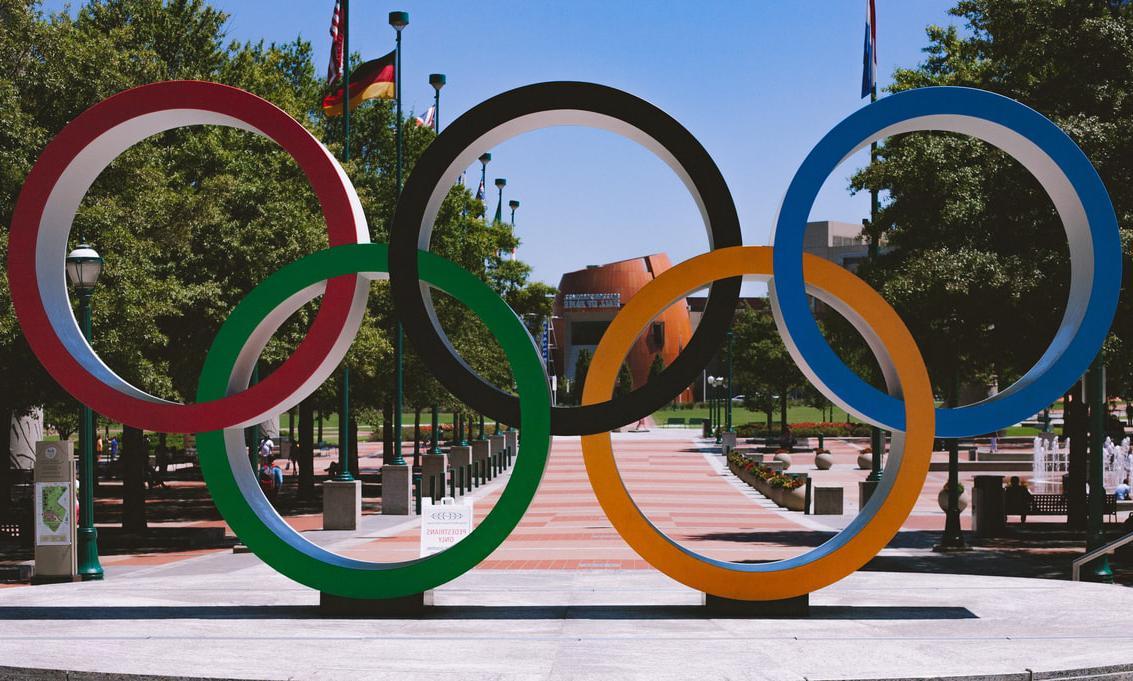 普通奥运迷vs. 针对奥运会的粉丝
