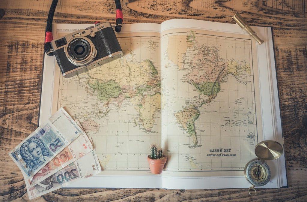 为您的旅游品牌选择正确的程序性广告kpi
